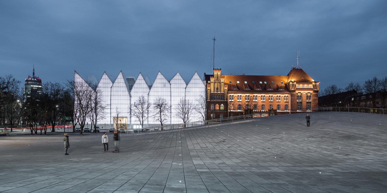 02 Special Recognition Museum Szczecin (1)