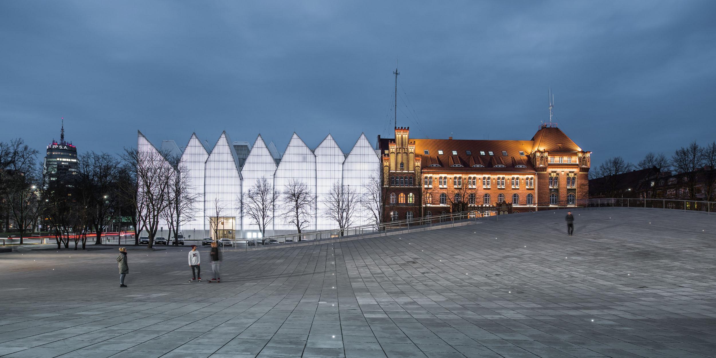 02 Special Recognition Museum Szczecin (2)