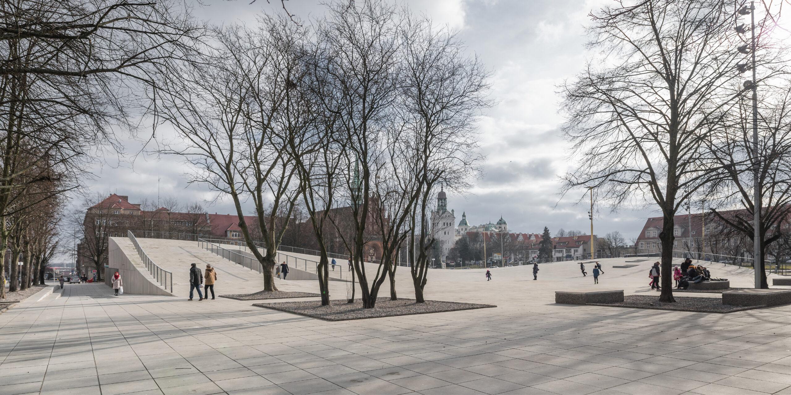02 Special Recognition Museum Szczecin (3)