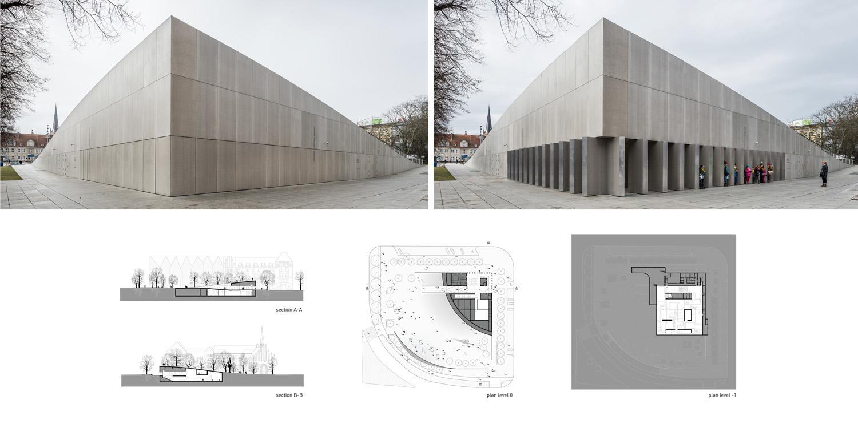 02 Special Recognition Museum Szczecin (4)