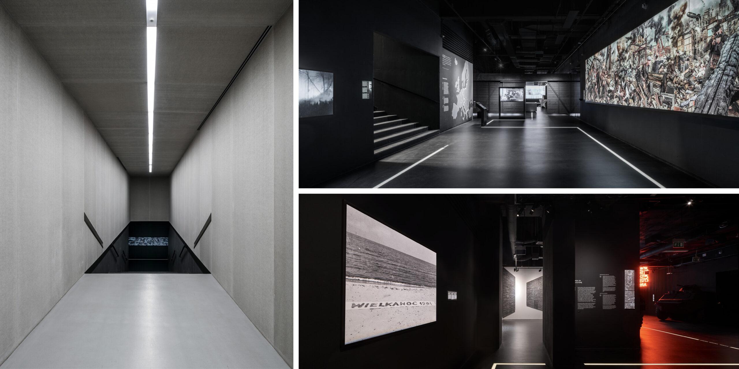 02 Special Recognition Museum Szczecin (5)
