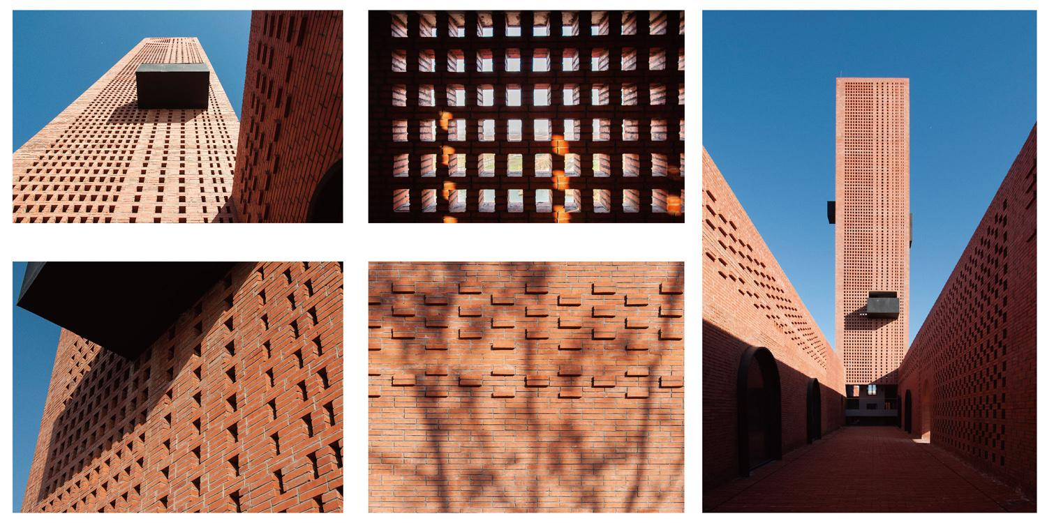 04 Honorable Mention Tower Of Bricks (4)