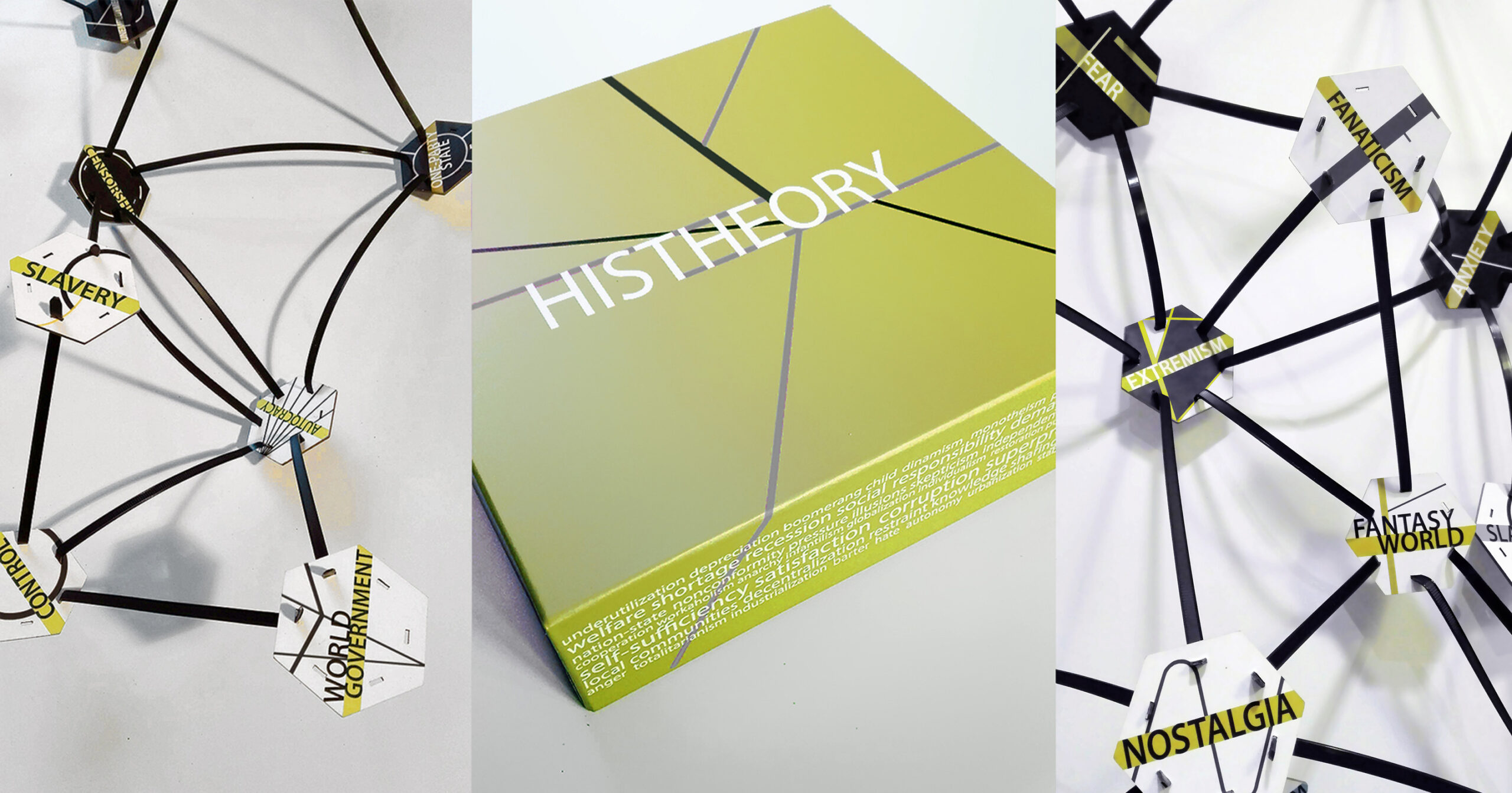 06 Honorable Mention Histheory (4)