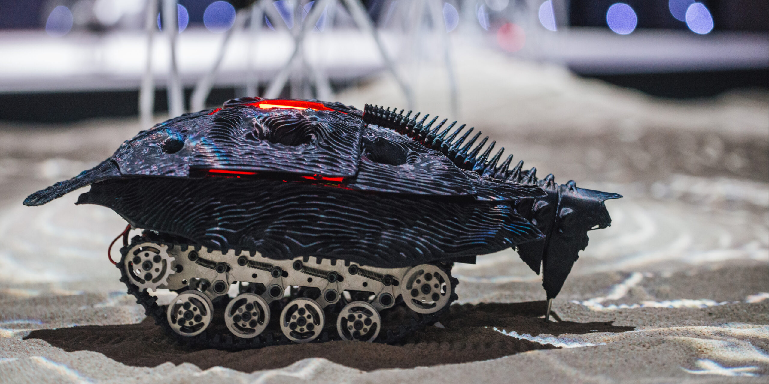 06 Honorable Mention Robotic Habitats (4)