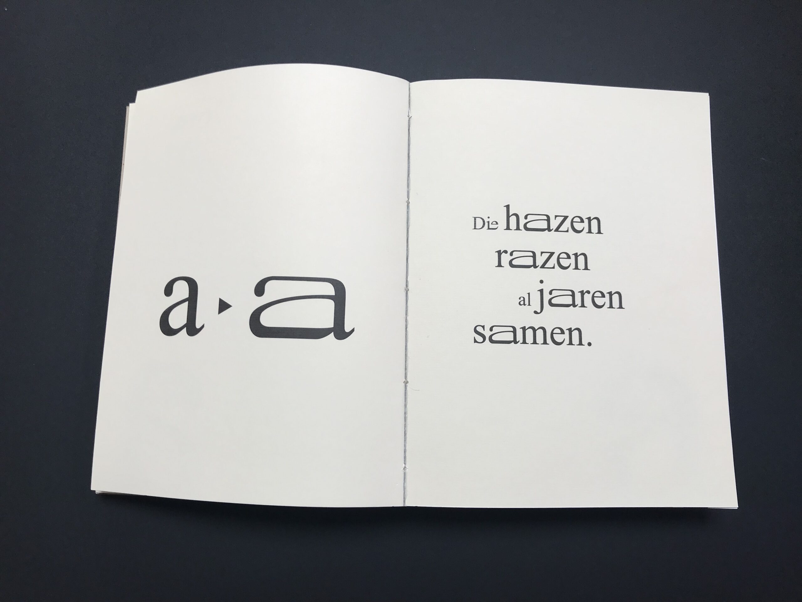083 (2)