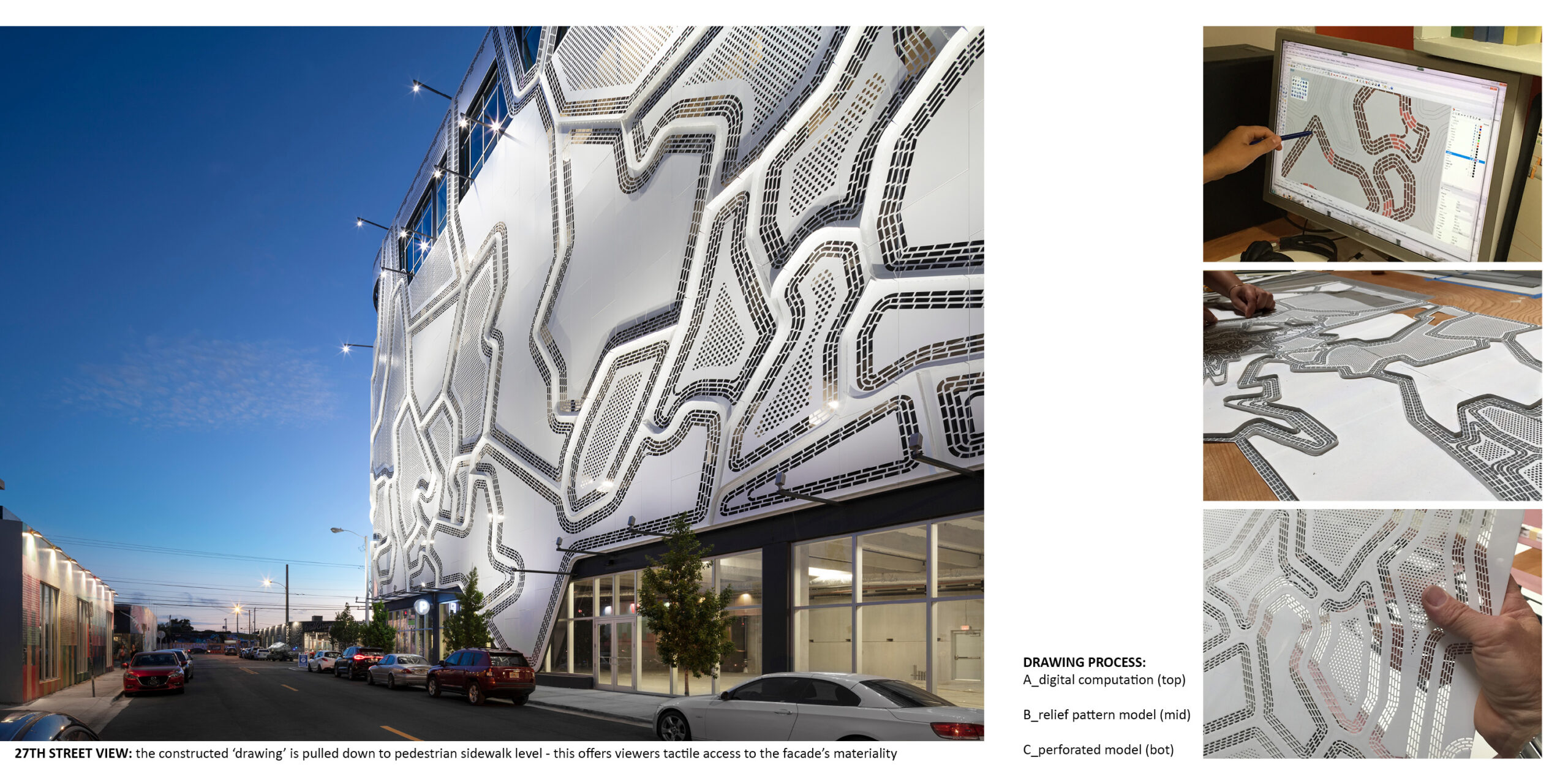 10 Honorable Mention Exterior Skin Wynwood (2)