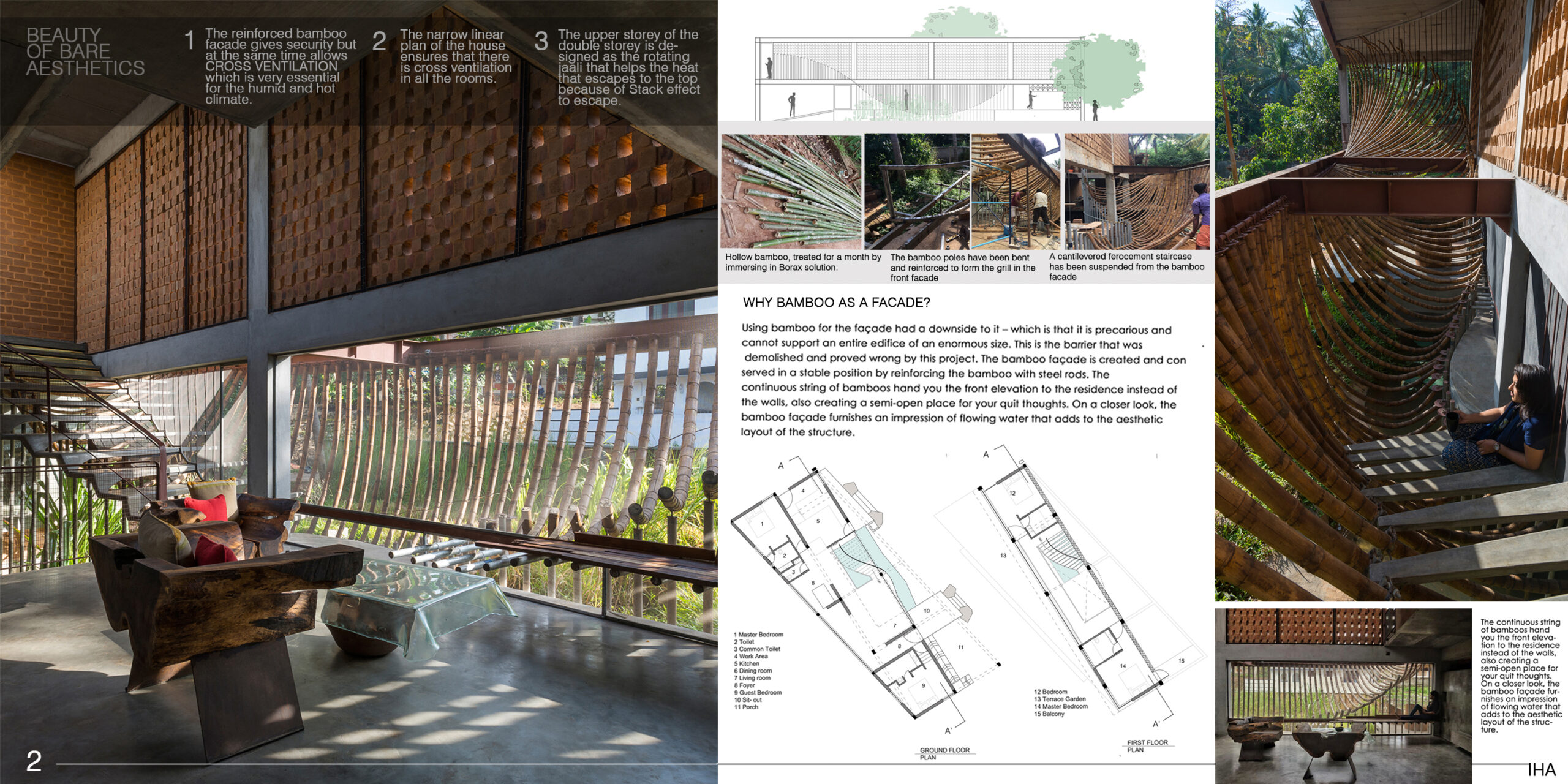11 Honorable Mention Residence Trivandrum (2)