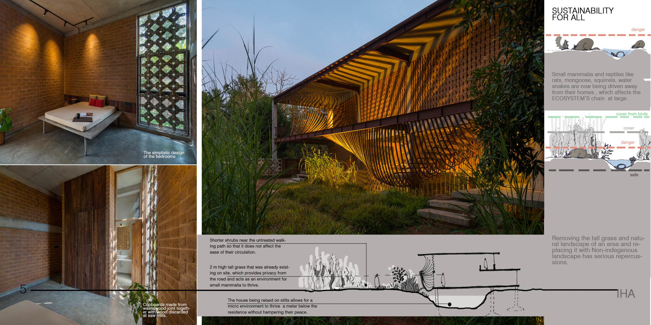 11 Honorable Mention Residence Trivandrum (5)