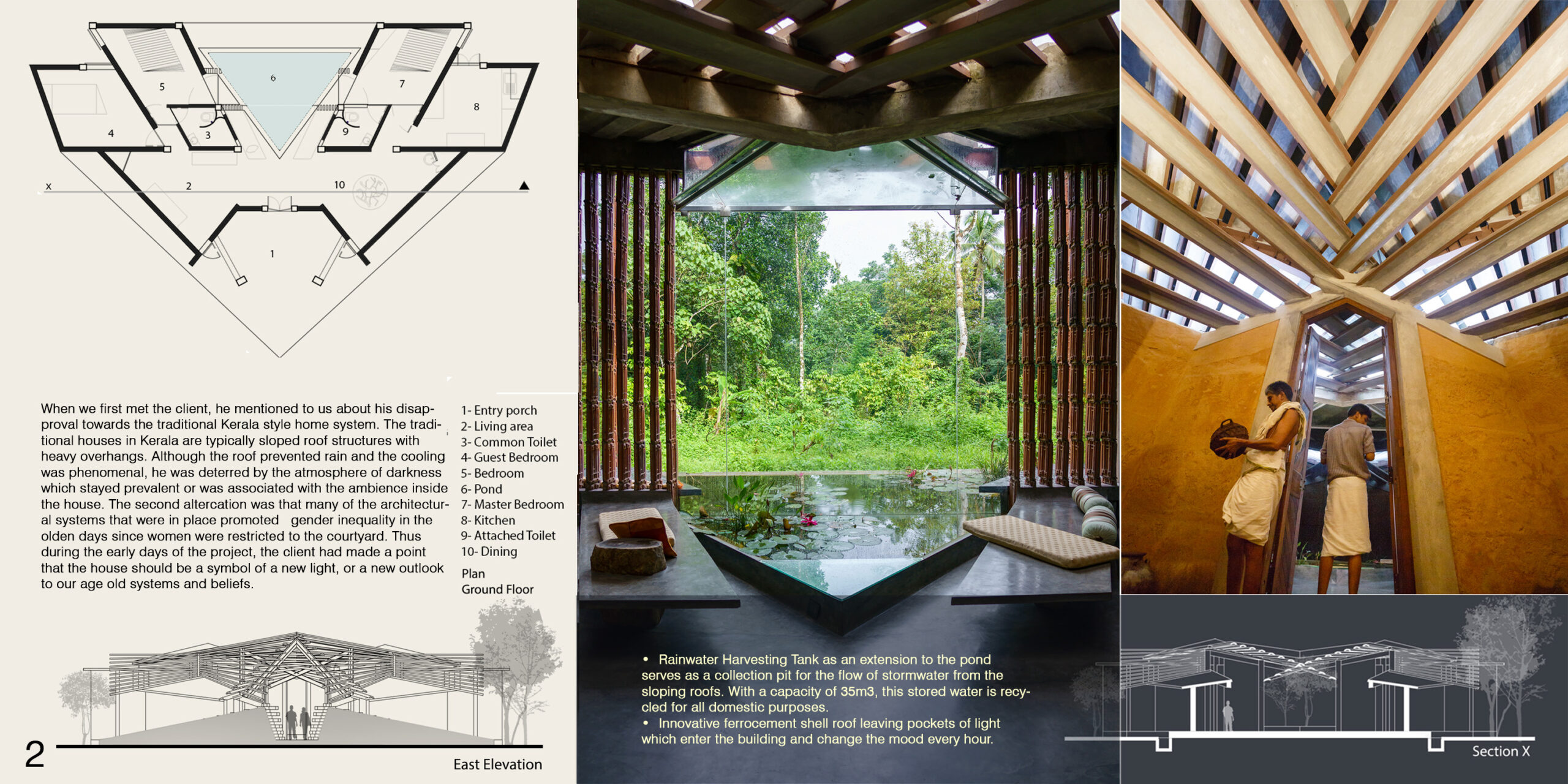 12 Honorable Mention Chirath Residence (2)