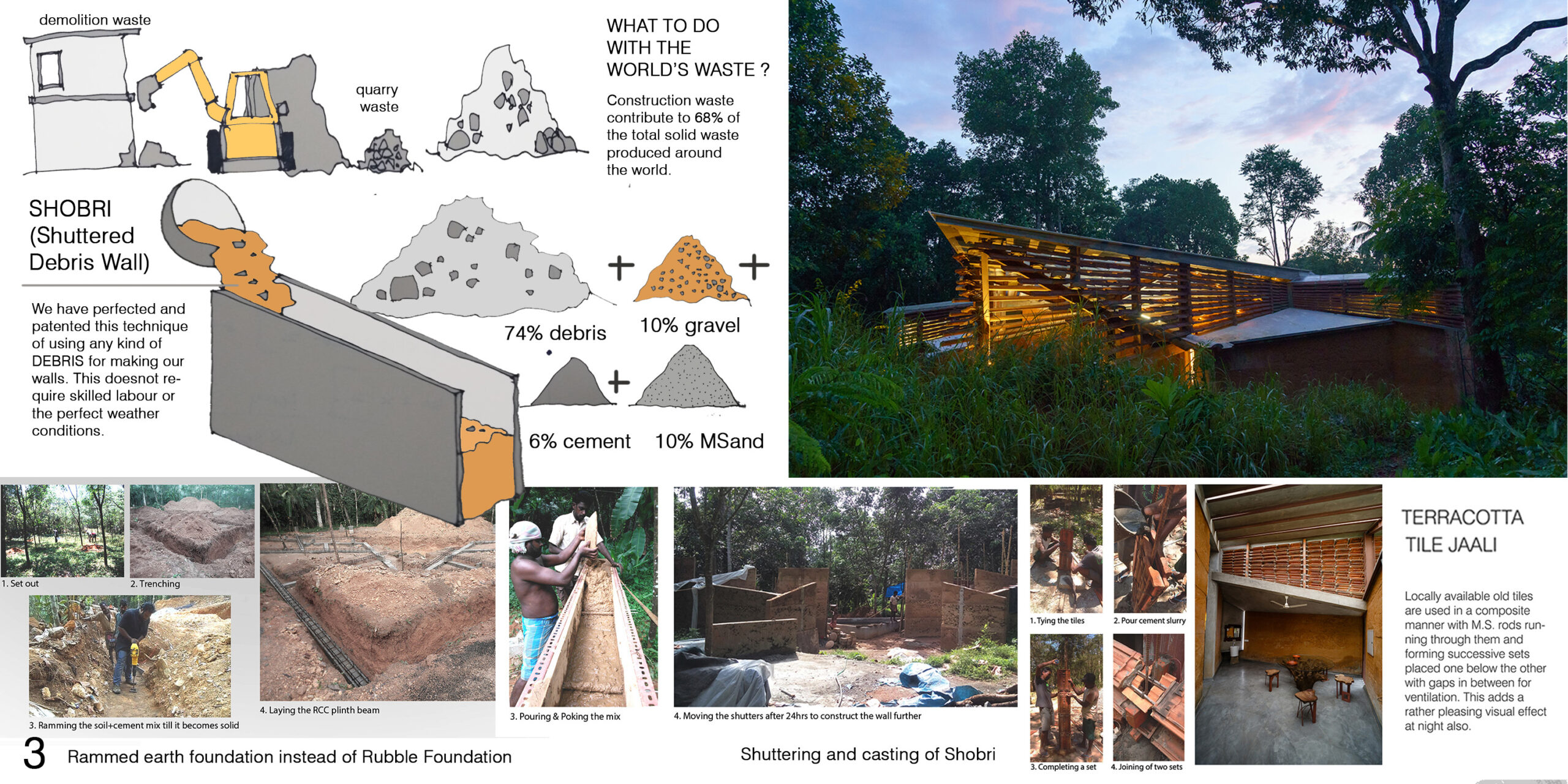 12 Honorable Mention Chirath Residence (3)