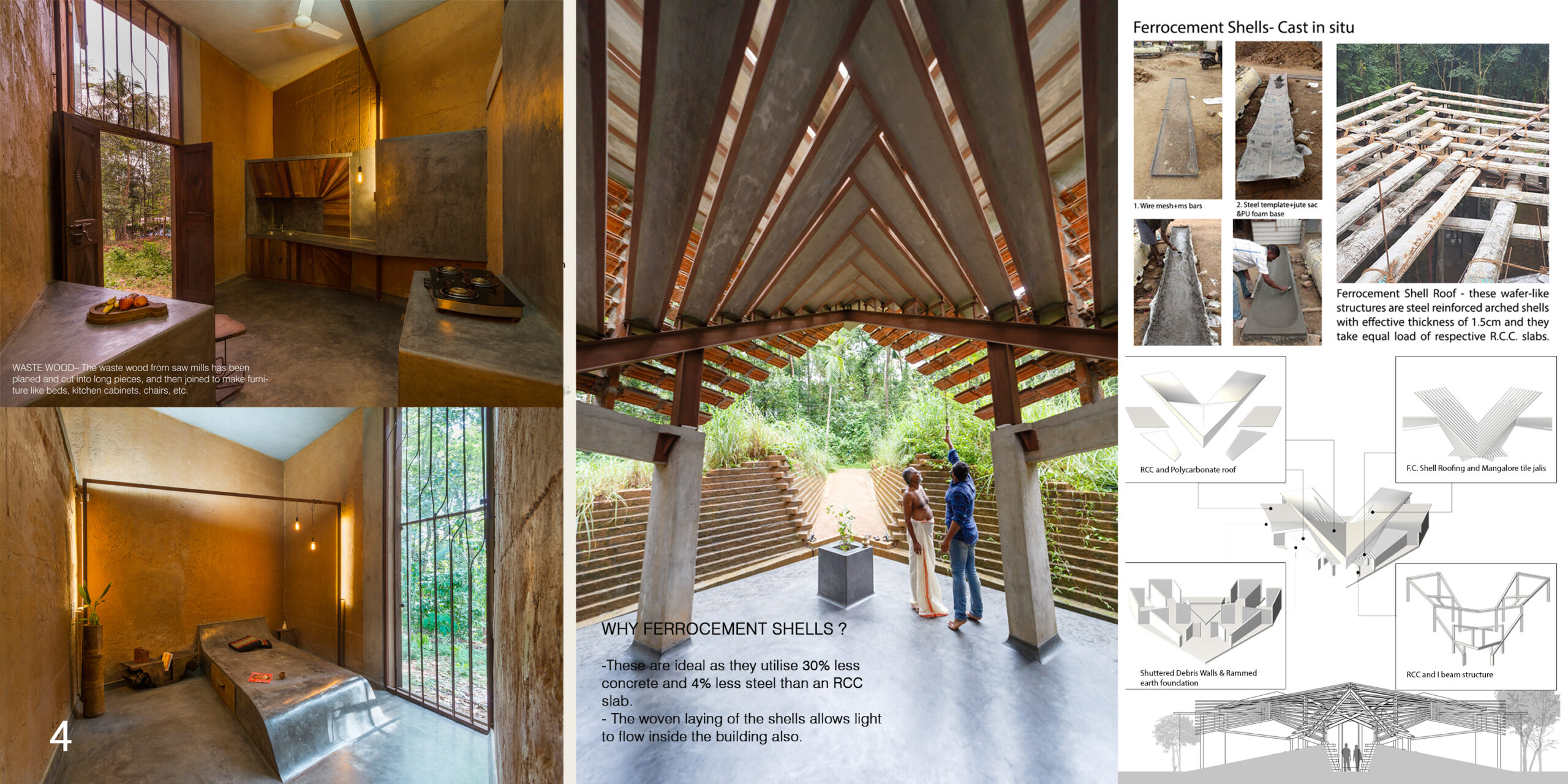 12 Honorable Mention Chirath Residence (4)