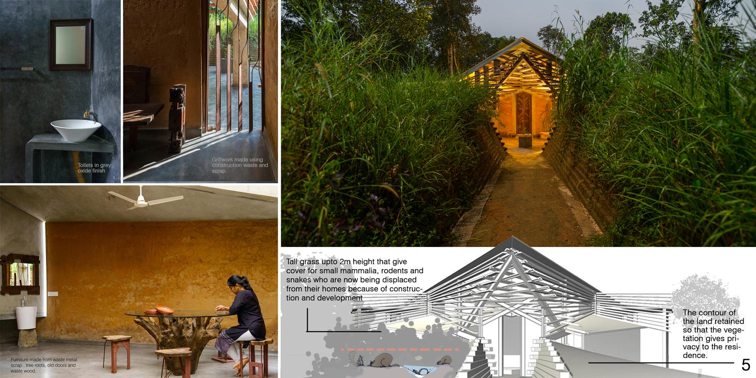 12 Honorable Mention Chirath Residence (5)