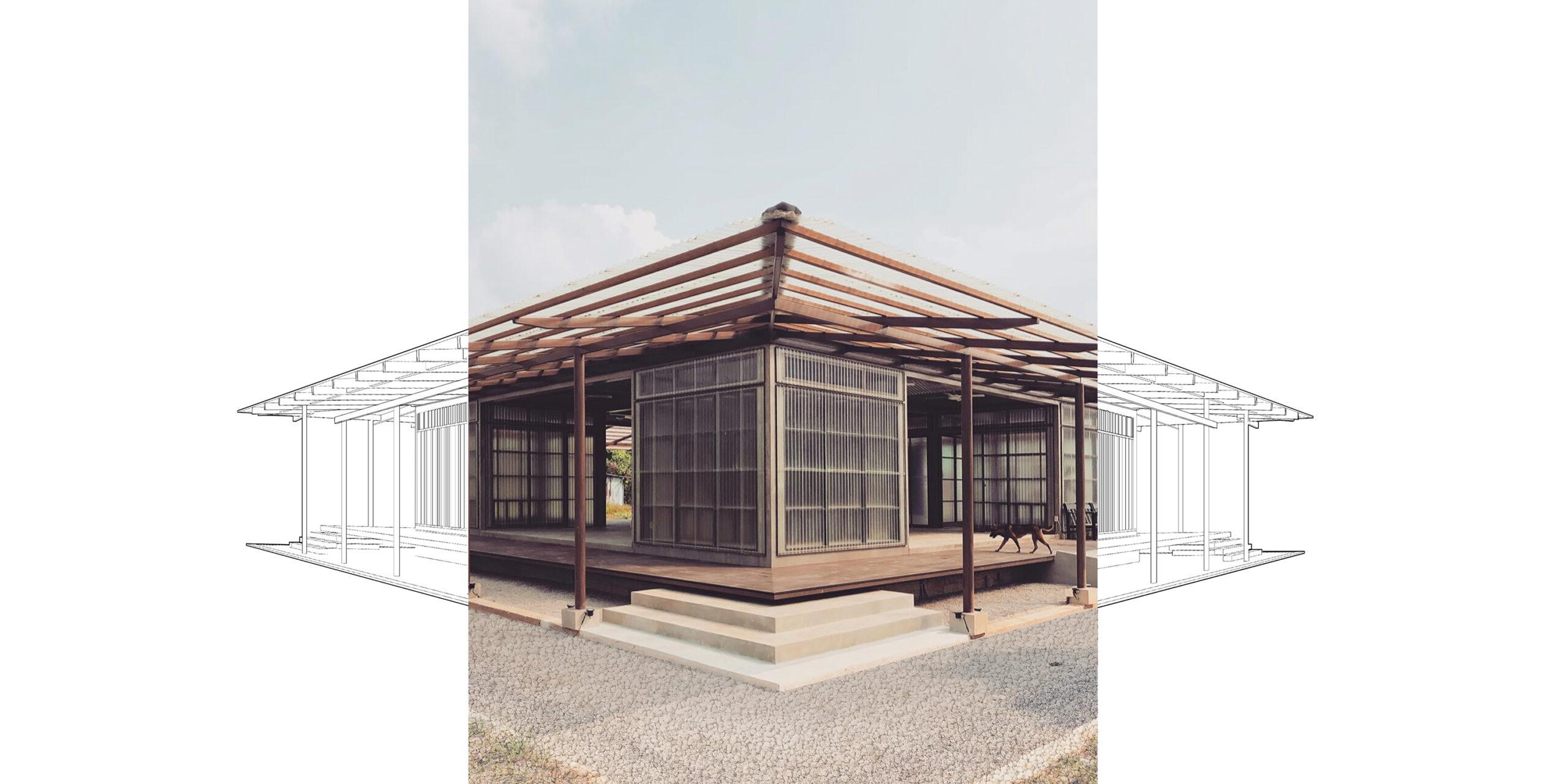 16 Finalist Kaeng Krachan Library (5)