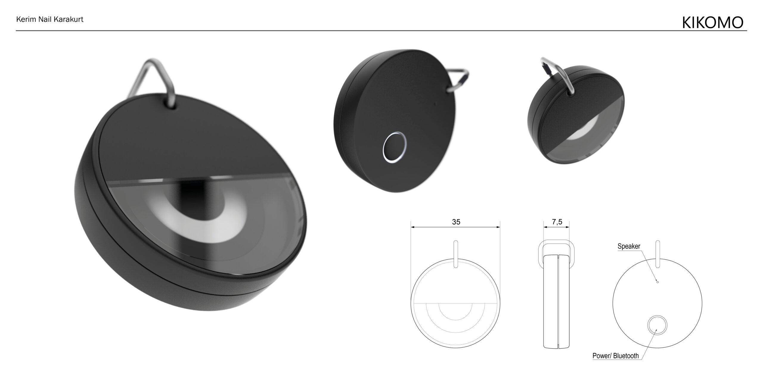1 Dea Kikomo Design