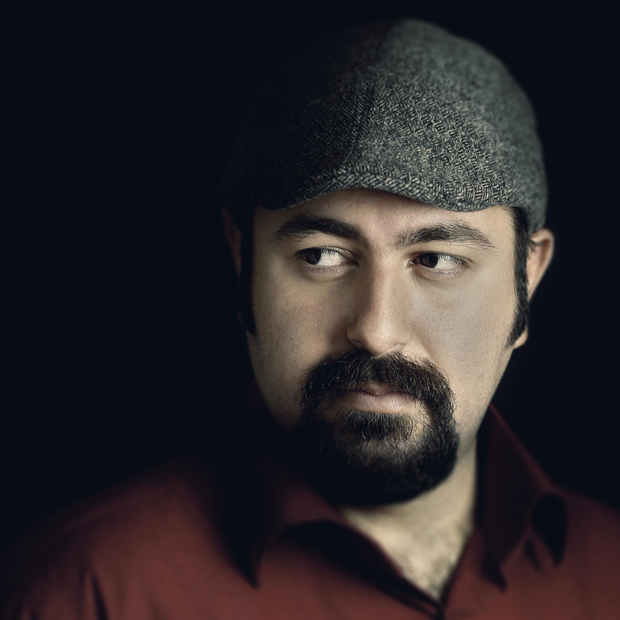 Aidin Ardjomandi Jury Dtea 2020 (1)