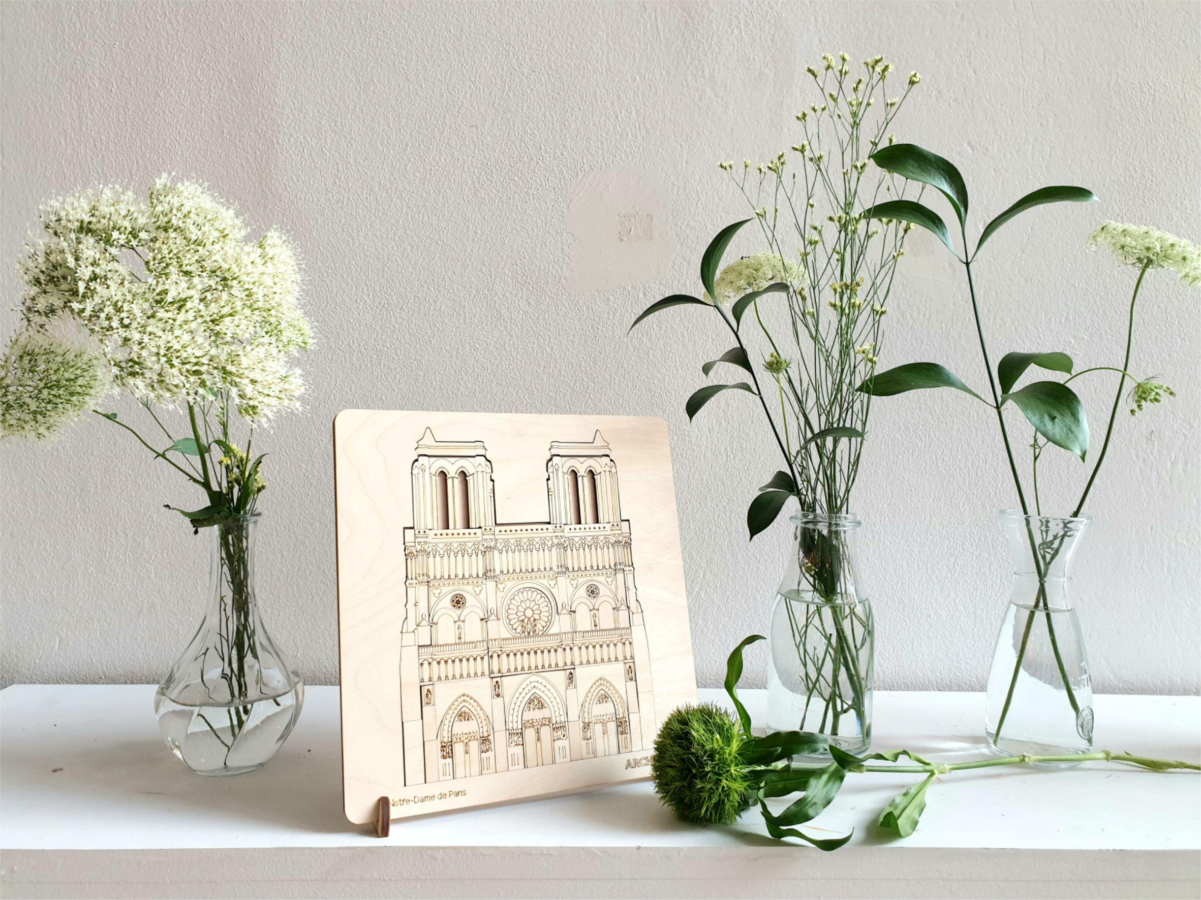 Bronze Prize In Responsive Design Acclimate 04