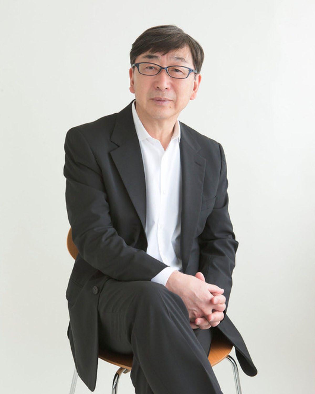 Dea Www About Strona 1 Obraz 0002 Toyo Ito