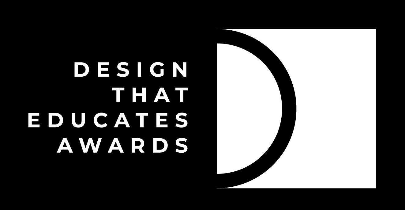 Design That Educates Awards 2019