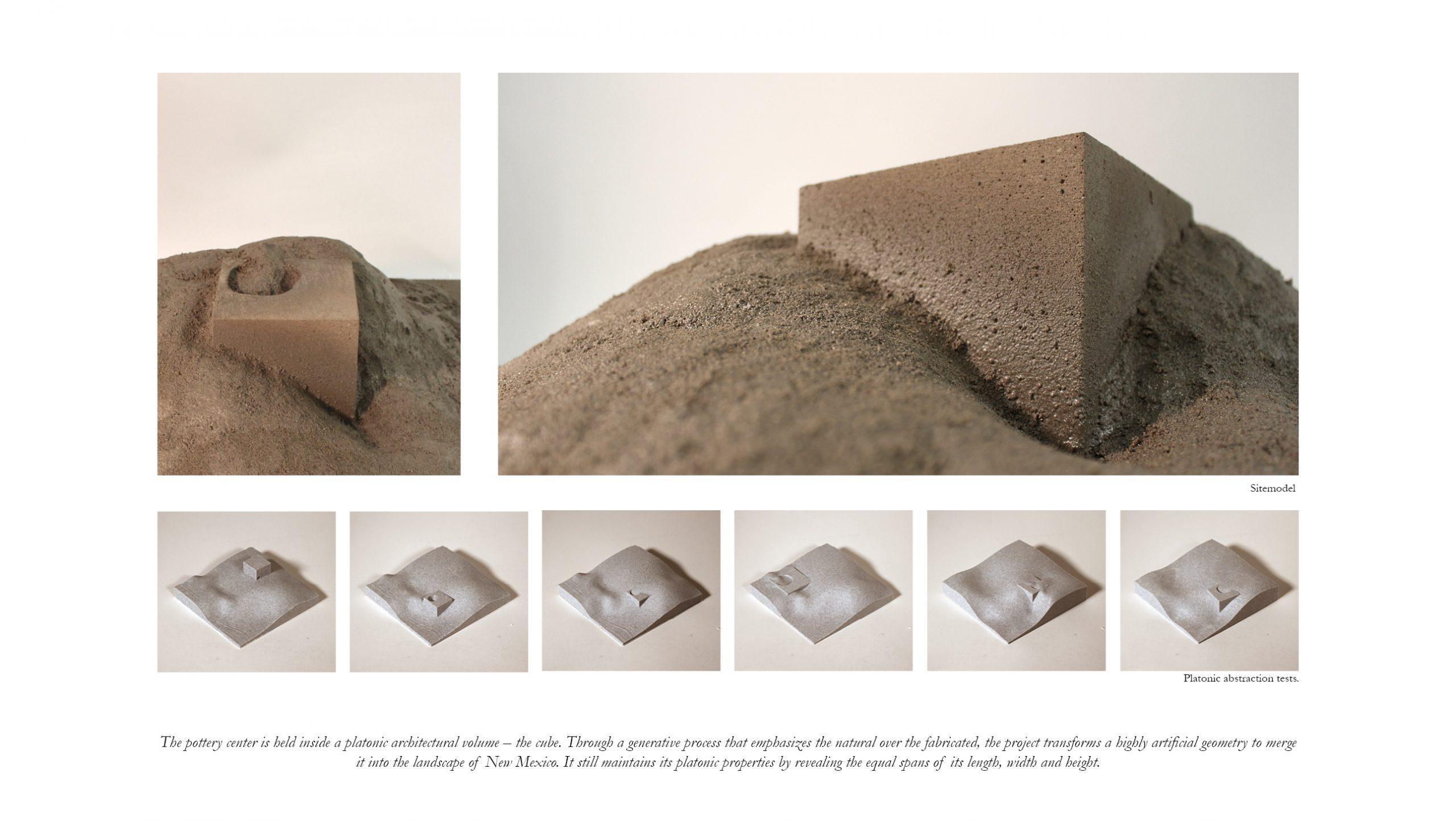Gold Prize In Responsive Design Platonic Naturalism 02