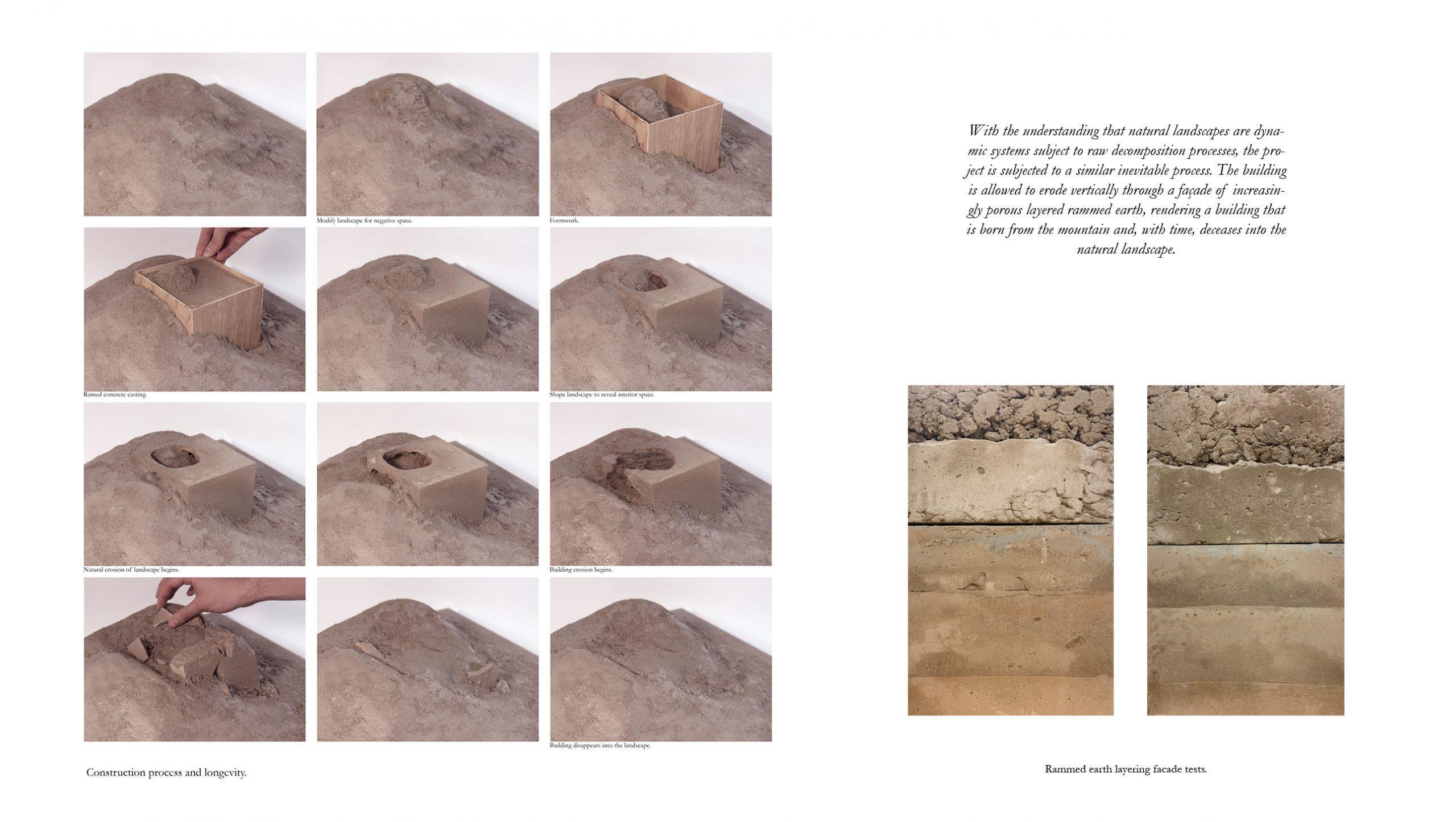 Gold Prize In Responsive Design Platonic Naturalism 03