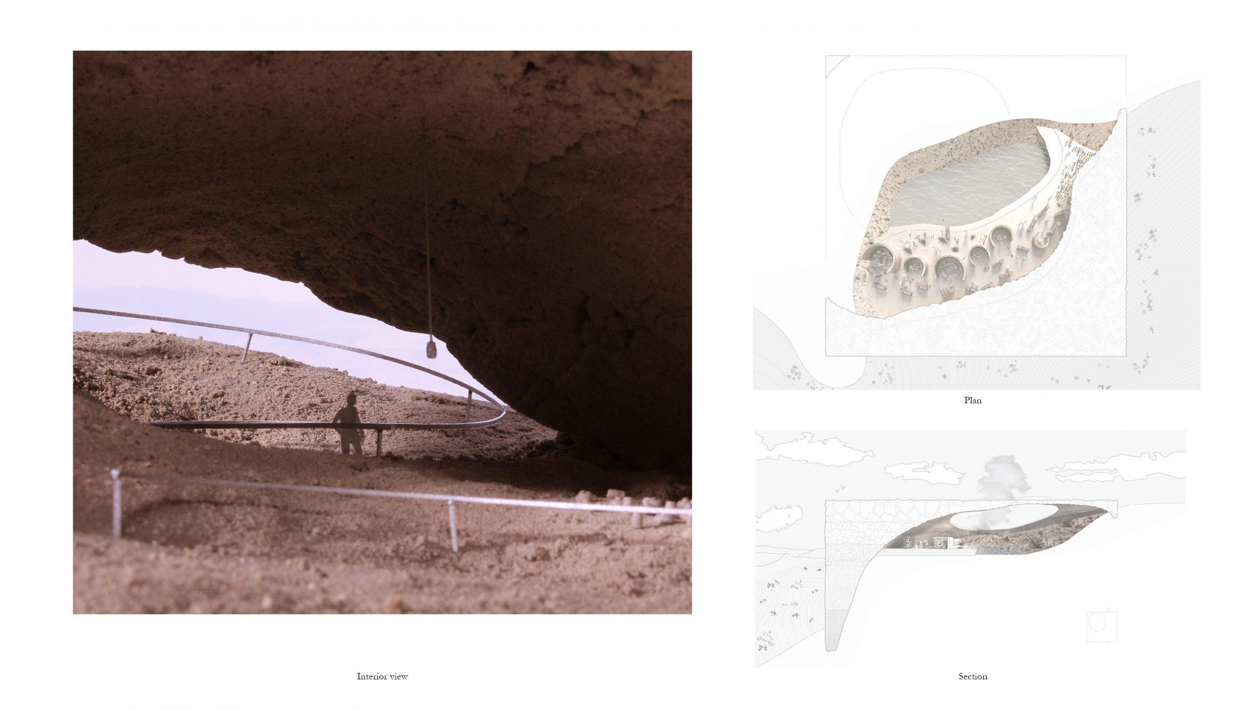 Gold Prize In Responsive Design Platonic Naturalism 04