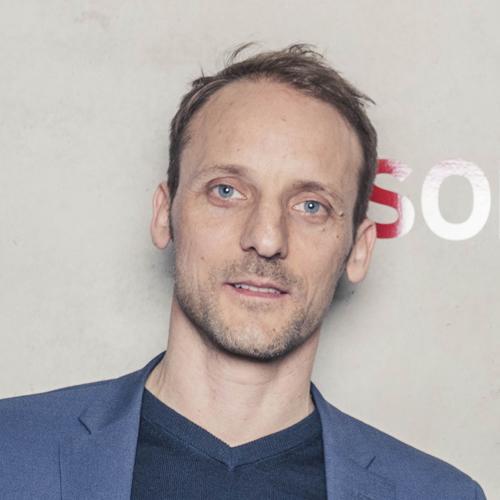 Jan Musikowski Jury Dtea 2020 (1)