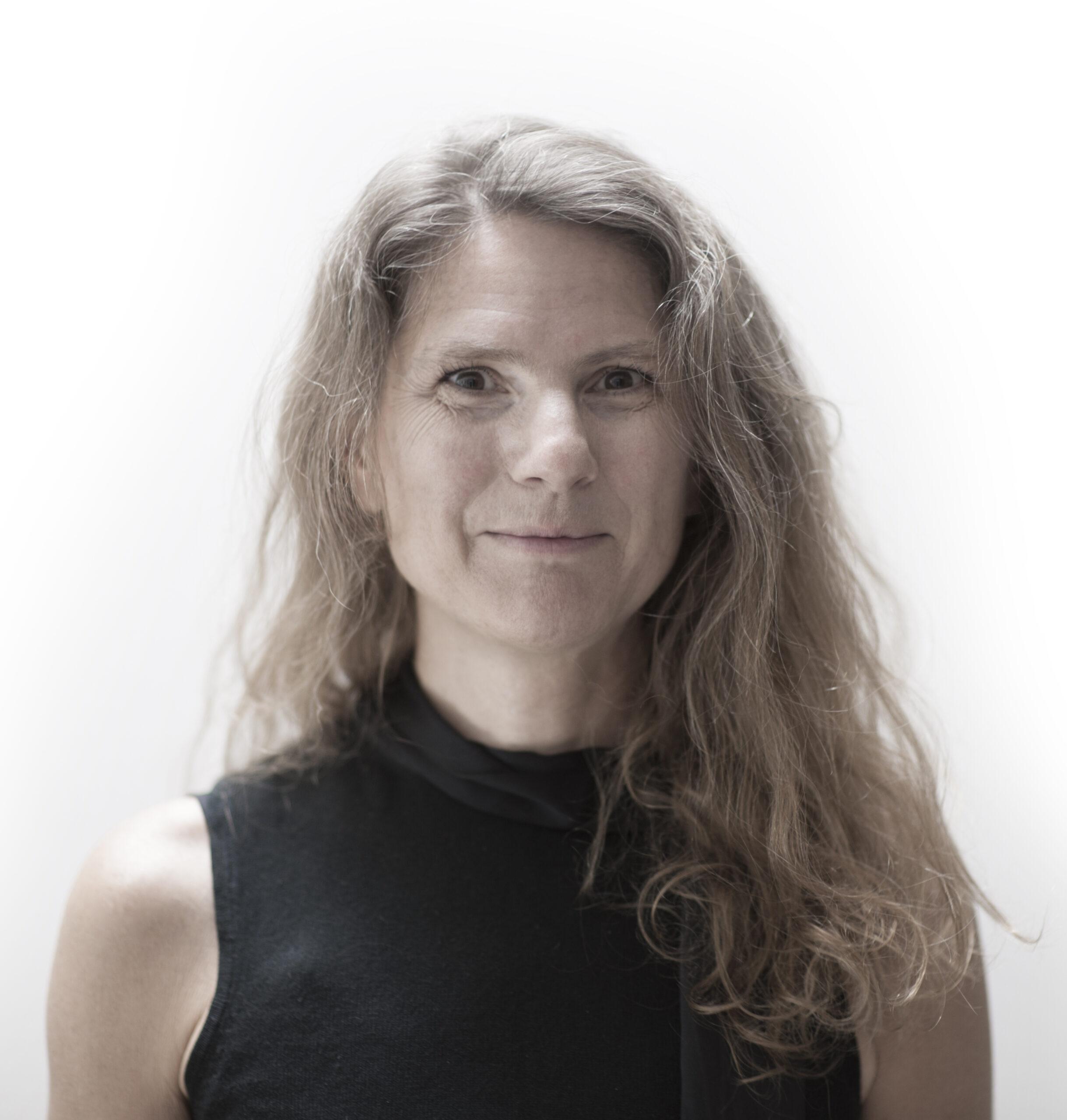 Julie Payette 2020 Hr (3) (1)