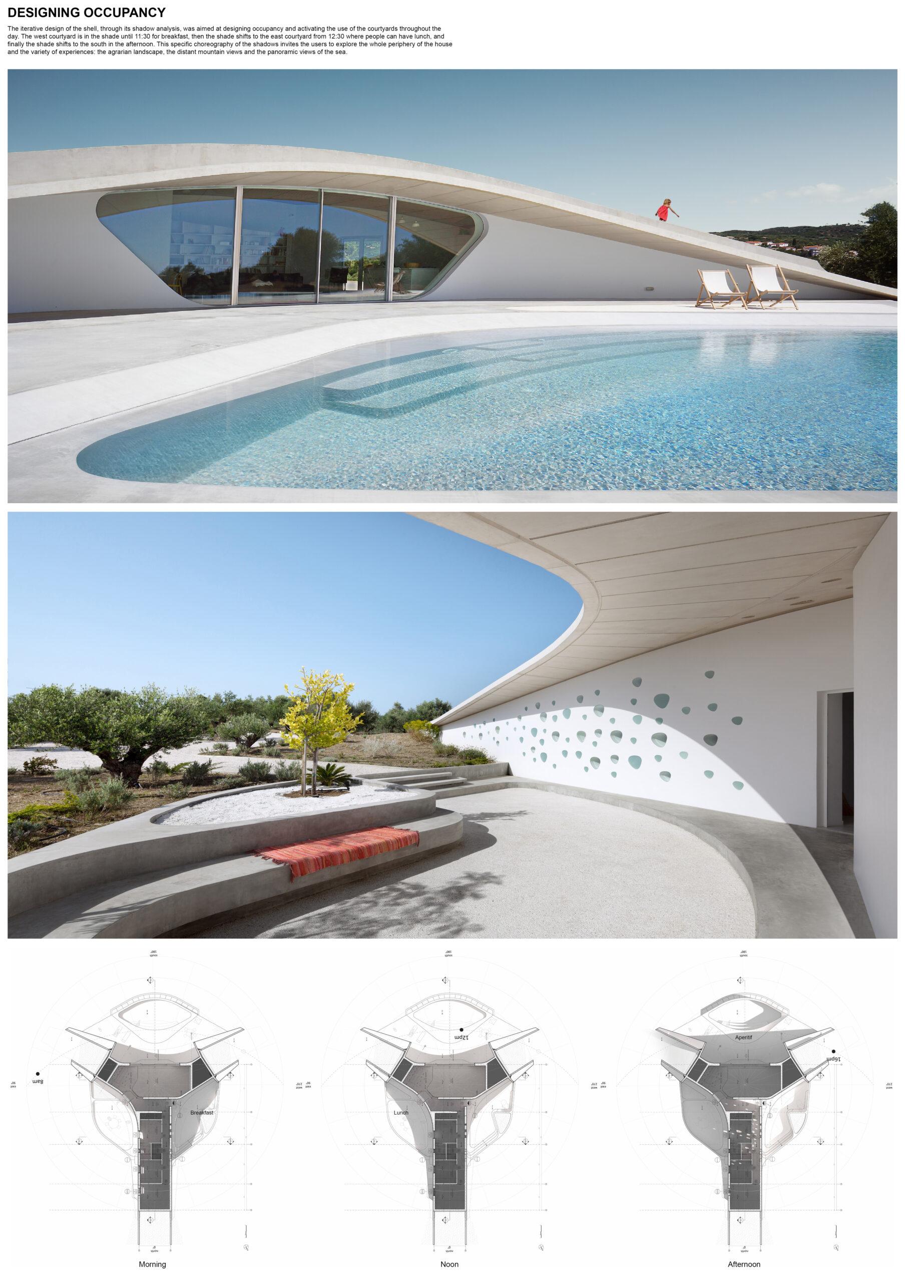 Lassa Architects Board 1