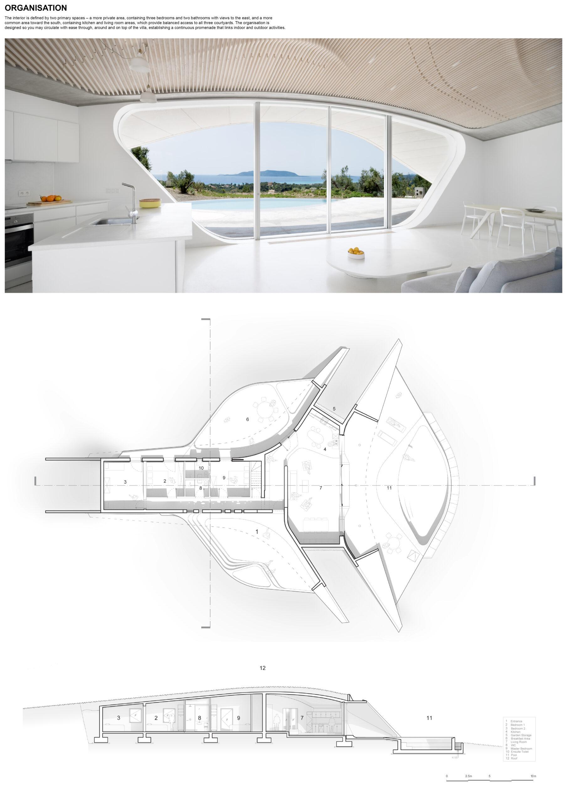 Lassa Architects Board 3