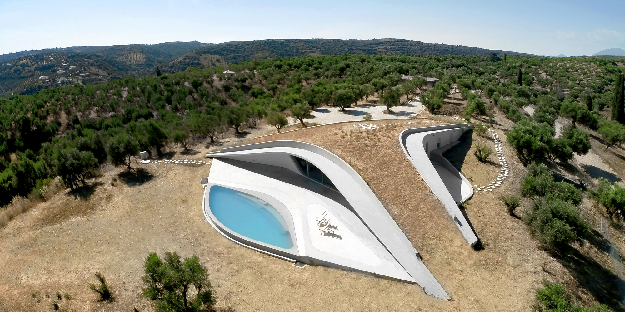 Lassa Architects Feature Image