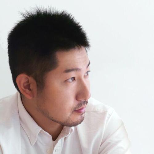 "Mikiya Kobayashi  <br /> <span><p class=""posts-carousel-description"">(furniture and product designer, founder and director of Mikiya Kobayashi Inc.)</p></span>"