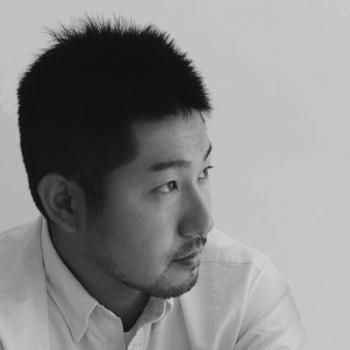 Mikiya Kobayashi Photo2