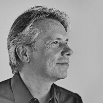 Peter Kuczia Photo Jury