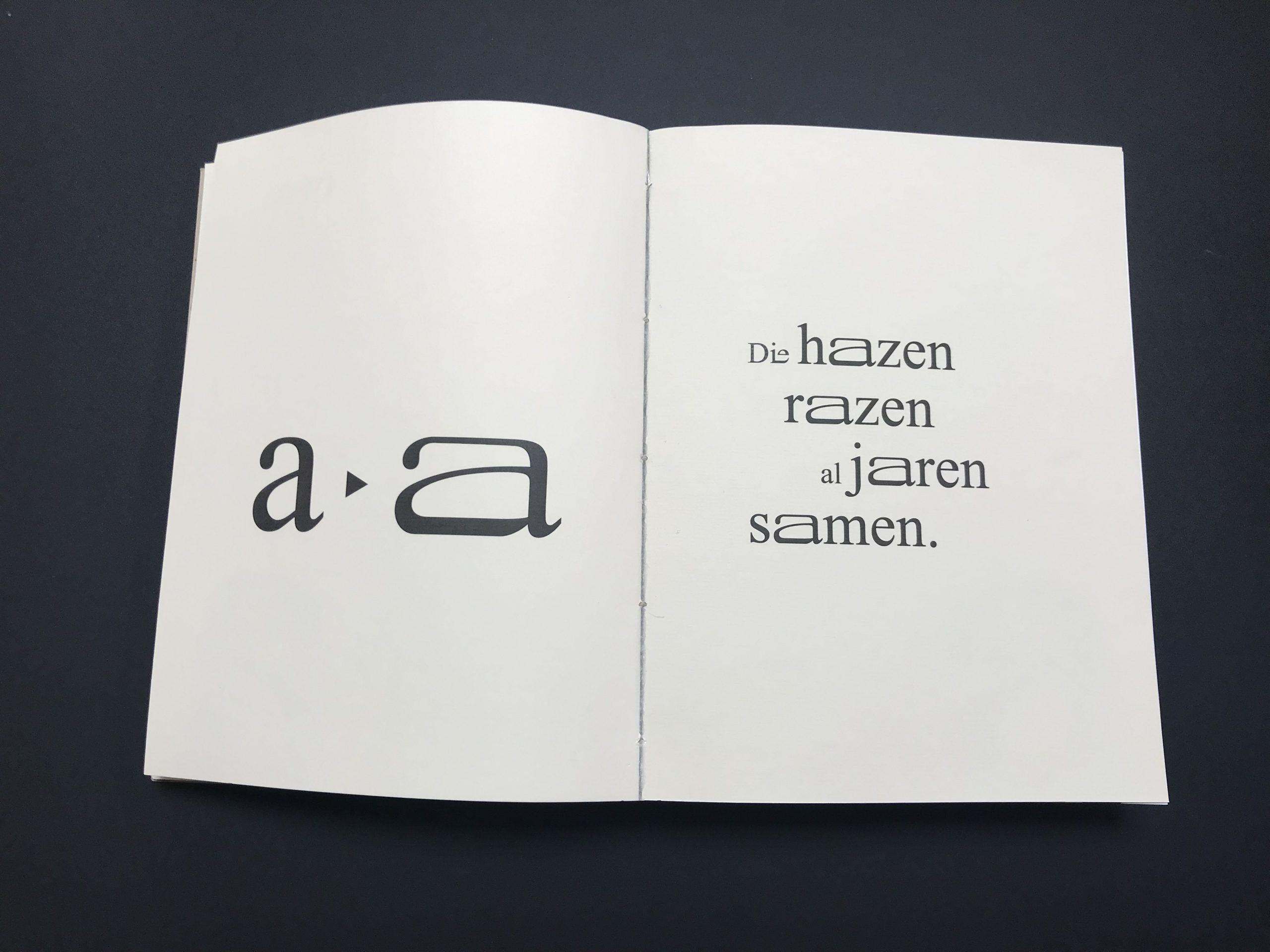 Phonotype Verbaenen Walda 02 Lr