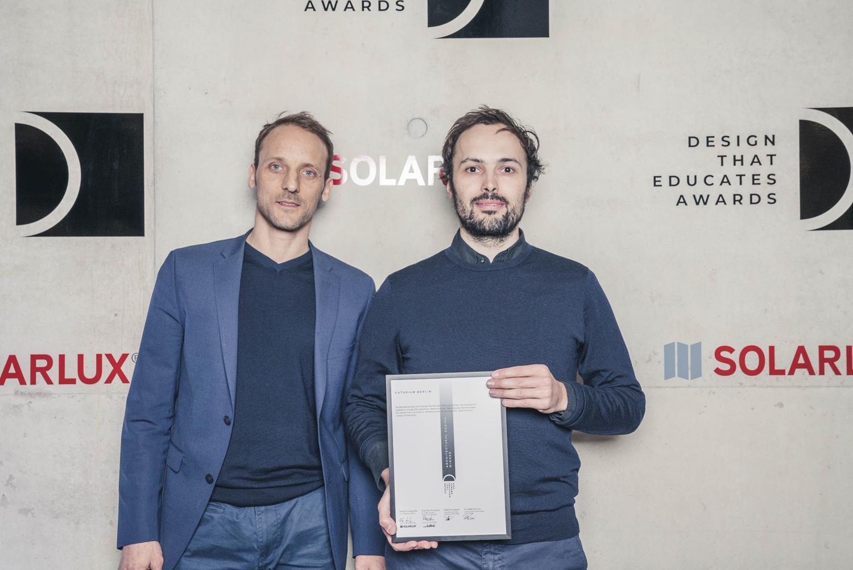 Richter Musikowski Architekten Partgmbb Laureates (1)