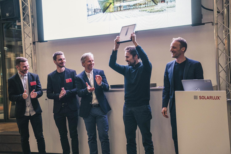 Richter Musikowski Architekten Partgmbb Laureates (2)