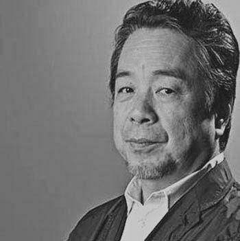Shingo Ando Photo Jury