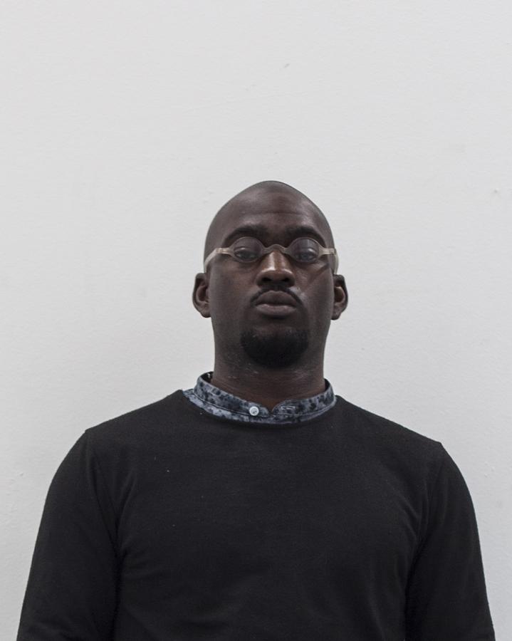 Yussef Agbo Ola Jury Dtea 2020 (1)