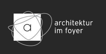 Aif Logo