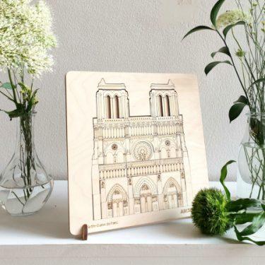 Bronze Prize In Responsive Design Acclimate