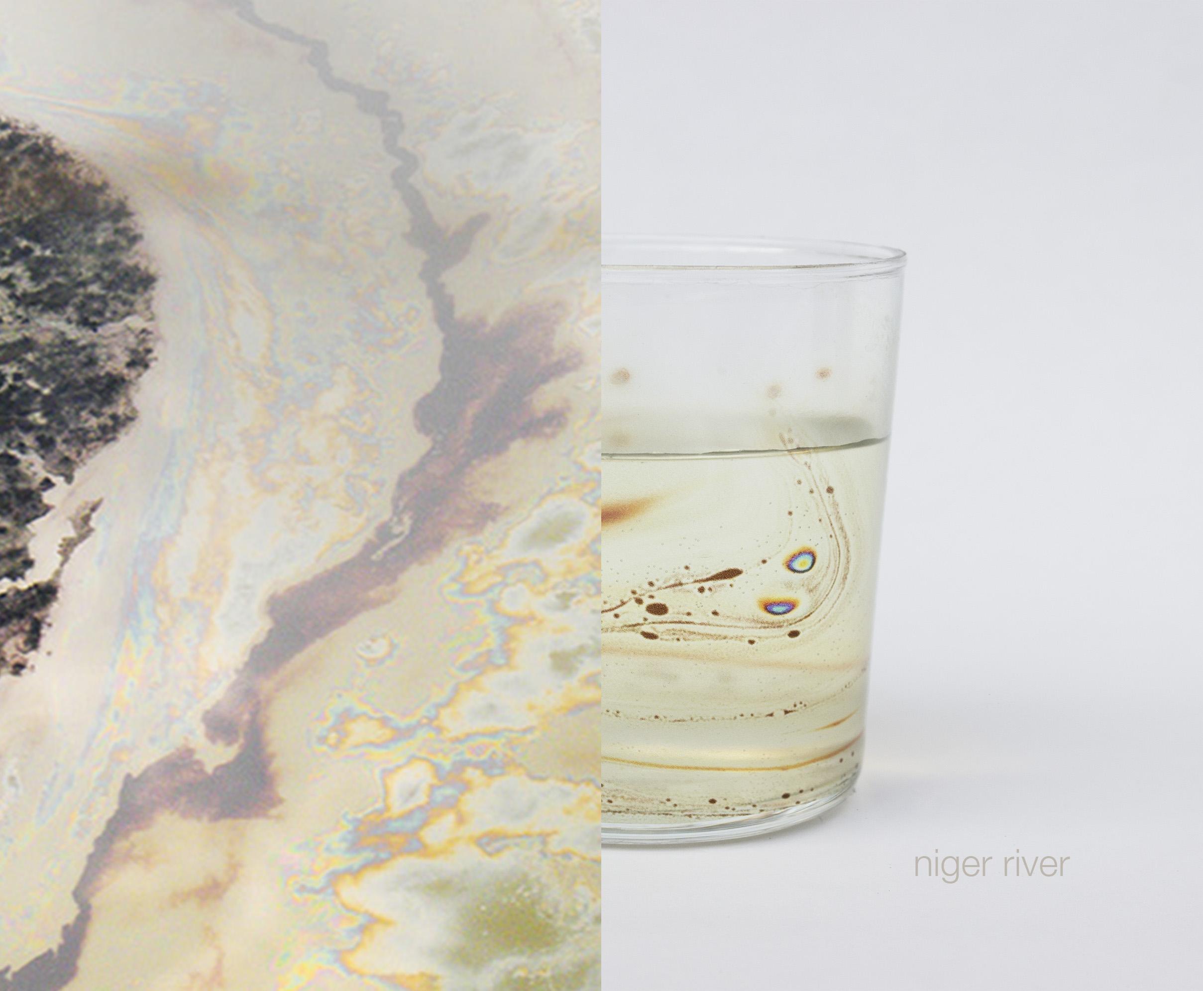 Elixir 2