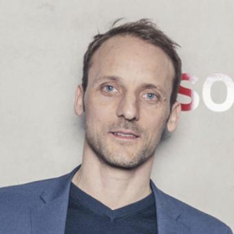 Jan Musikowski Jury Photo A9