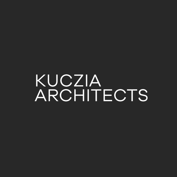 Kuczia Arch Logo
