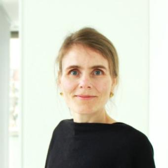 Mikala Samsoe Jury A1