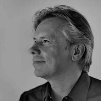 Peter Kuczia Photo Jury 2