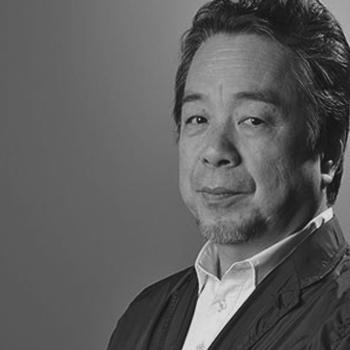 Shingo Ando Photo Jury 2